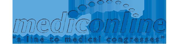 Mediconline