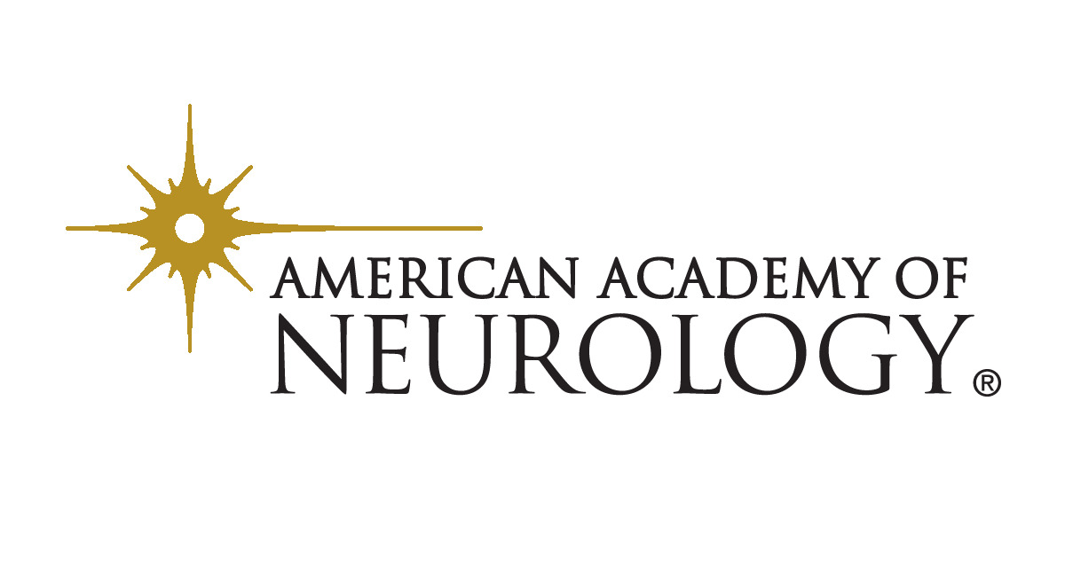 American academy of neurology annual meeting 2019