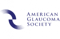AGS 2020 - Annual Meeting of The American Glaucoma Society