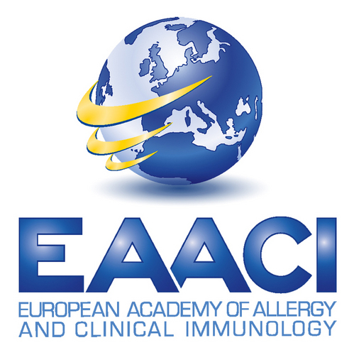 EAACI 2021 - Annual Congress of The European Academy of Allergy and Clinical Immunology