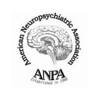ANPA 2020 - 31st Annual Meeting of The American Neuropsychiatric Association