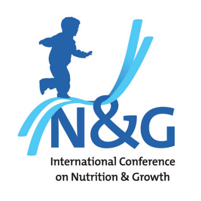 N&G 2020 -  7th International Conference on Nutrition and Growth