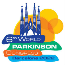 WPC 2022 - 6th World Parkinson Congress