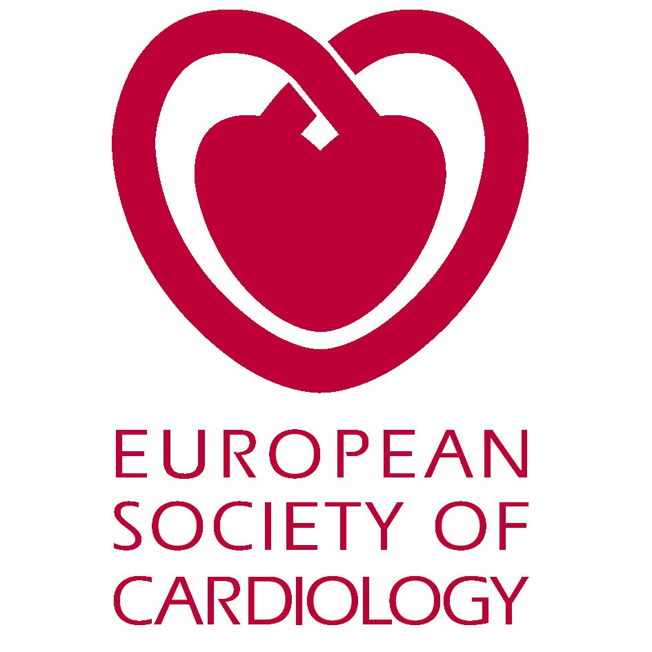 EHRA 2021 ONLINE - Annual Scientific Meeting of The European Heart Rhythm Association / Online