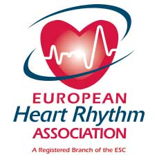 EHRA 2020 - The Annual Congress of The European Heart Rhythm Association