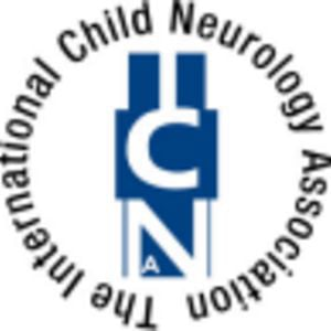 ICNC 2020 - 16th International Child Neurology Congress & 49th Child Neurology Society Annual Meeting