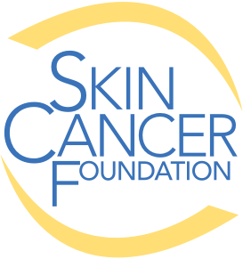 WCCS 2020 - 18th World Congress on Cancers of the Skin®