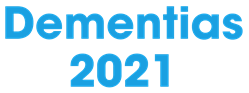 Dementias 2021 - 23rd National Dementias Conference
