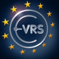 EVRS 2018 - 19th Meeting of The European VitreoRetinal Society 2018