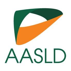 AASLD 2020 - The Liver Meeting