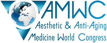 AMWC 2020 - 18th Aesthetic & Anti-Aging Medicine World Congress