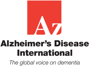 ADI 2020 - 34th International Conference of Alzheimer's Disease International