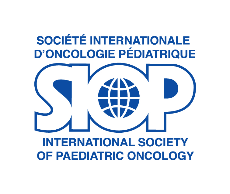 SIOP 2020 - The 52nd Congress of the Société Internationale d'Oncologie Pédiatrique