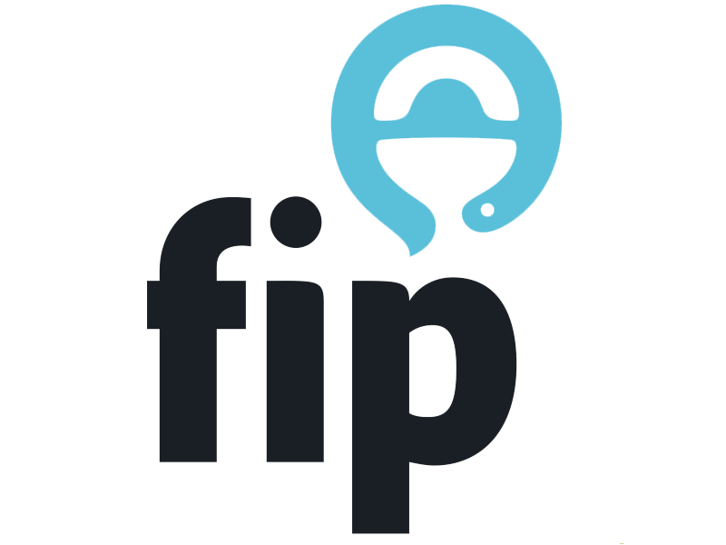 FIP 2018 - World Congress of Pharmacy and Pharmaceutical Sciences