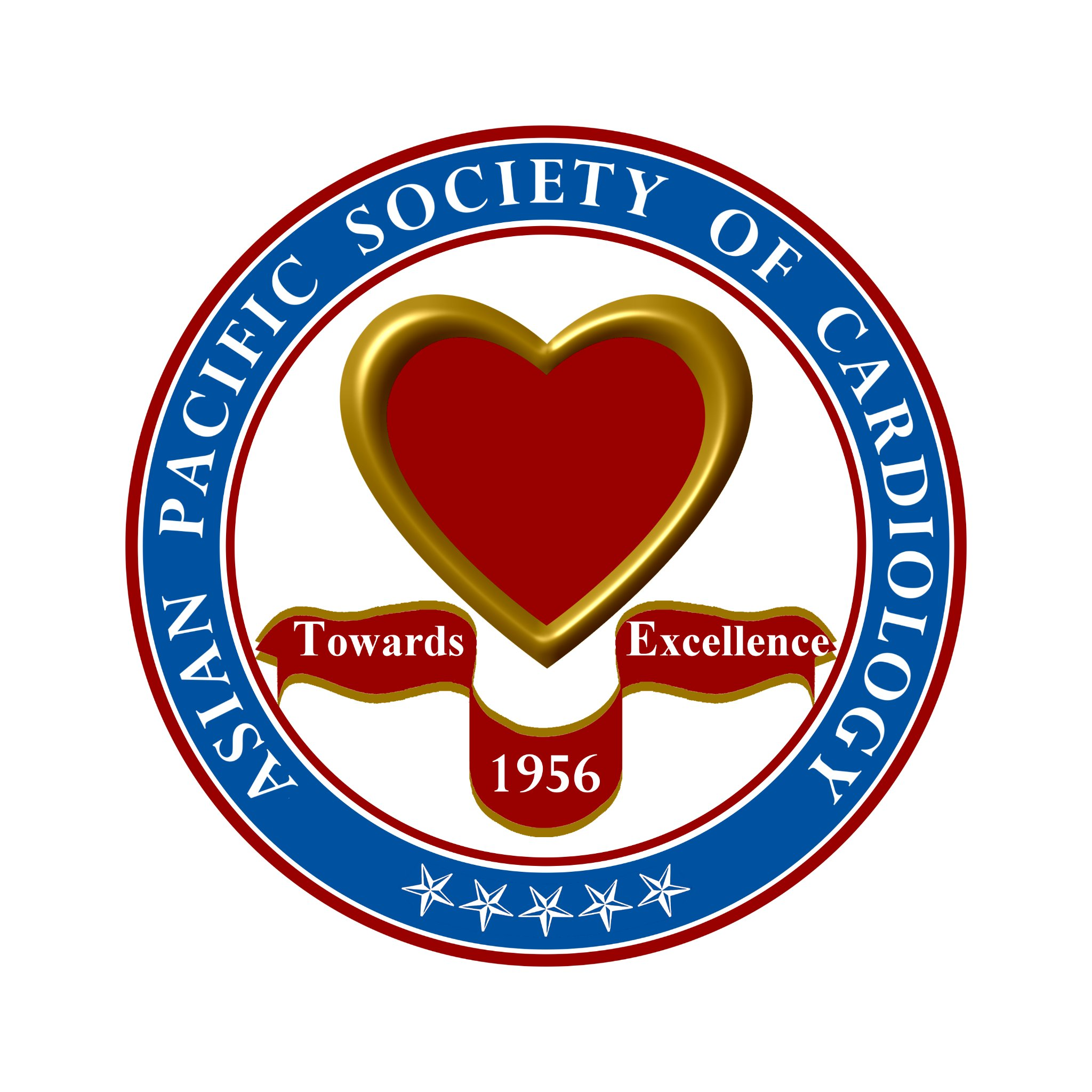APSC 2020 - Congress of The Asian Pacific Society of Cardiology