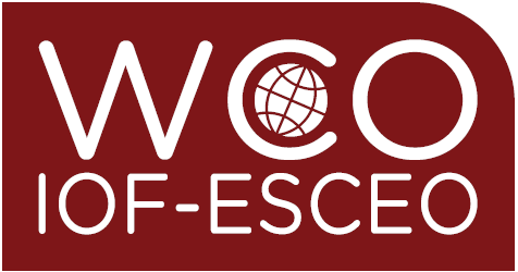 WCO - IOF - ESCEO 2020 - World Congress on Osteoporosis, Osteoarthritis and Musculoskeletal Diseases