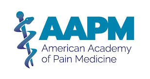 AAPM 2020 - 36th Annual Meeting of The American Academy of Pain Medicine