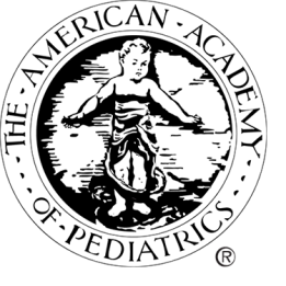 AAP 2020 - American Academy of Pediatrics National Conference & Exhibition