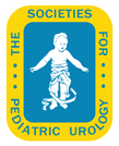 SPU 2020 - The 68th Annual Meeting of The Society For Pediatric Urology