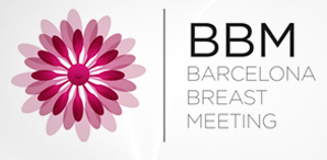 BBM + WSLS 2020 - Barcelona Breast Meeting & 9th World Symposium for Lymphedema Surgery