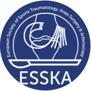 ESSKA 2022 - 20th Congress of The European Society for Sports Traumatology, Knee Surgery and Arthroscopy