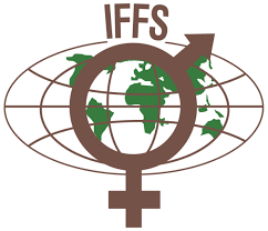 IFFS 2022 - 24th World Congress of The International Federation of Fertility Societies: Transforming the Frontiers of Human Reproduction