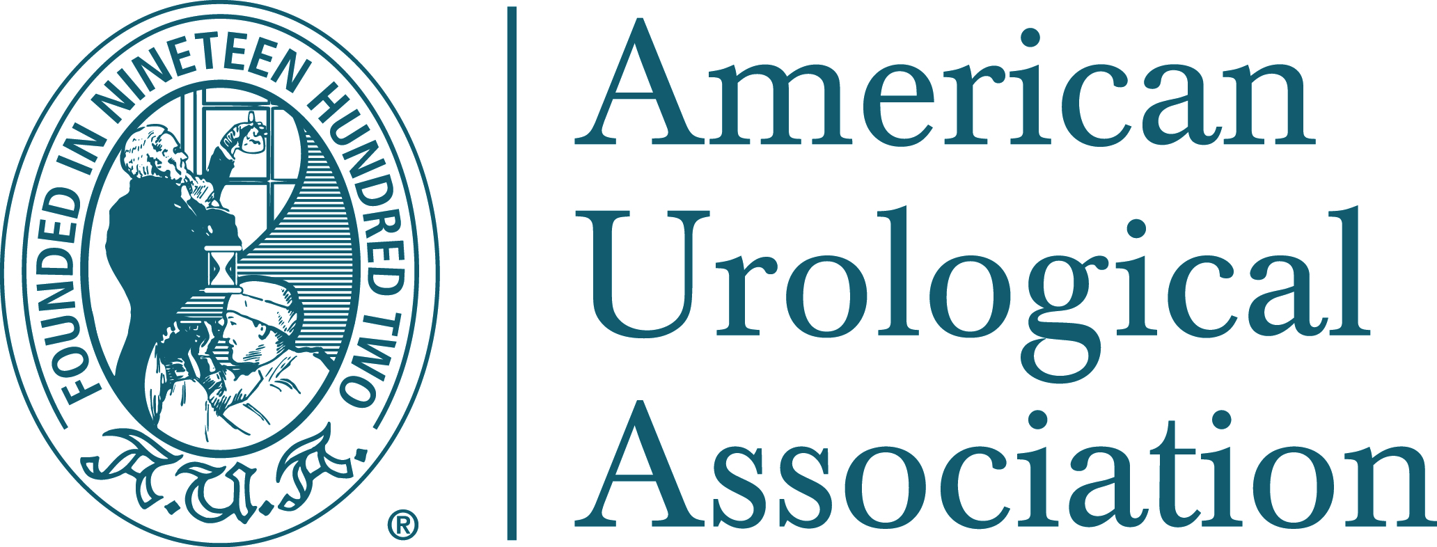 AUA 2020 - American Urological Association Annual Meeting