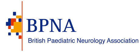 BPNA 2021 - 47th Annual meeting of the British Paediatric Neurology Association
