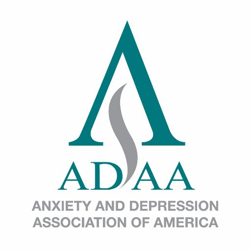ADAA 2020 - 40th Annual Conference of The Anxiety And Depression Association of America