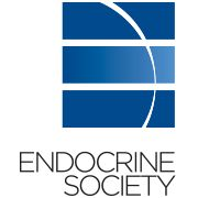 ENDO 2020 - Annual Meeting of The Endocrine Society