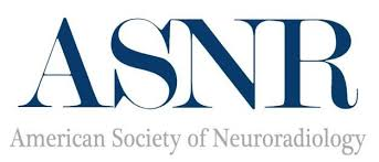 ASNR 2021 VIRTUAL - Annual Meeting of The American Society of Neuroradiology / Virtual