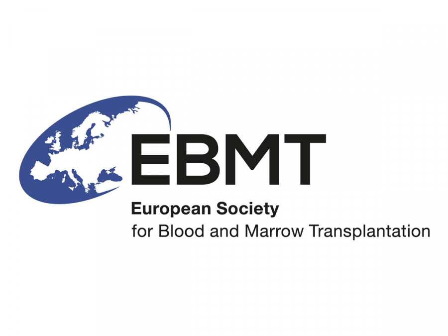 EBMT 2020 VIRTUAL - The 46th Annual Meeting of the European Society for Blood and Marrow Transplantation