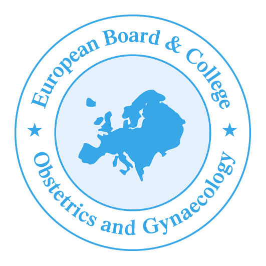 EBCOG 2020 – The 27th European Congress of the European Board & College of Obstetrics Gynaecology