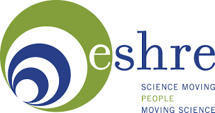 ESHRE 2020 - 36th Annual Meeting of the European Society of Human Reproduction and Embryology