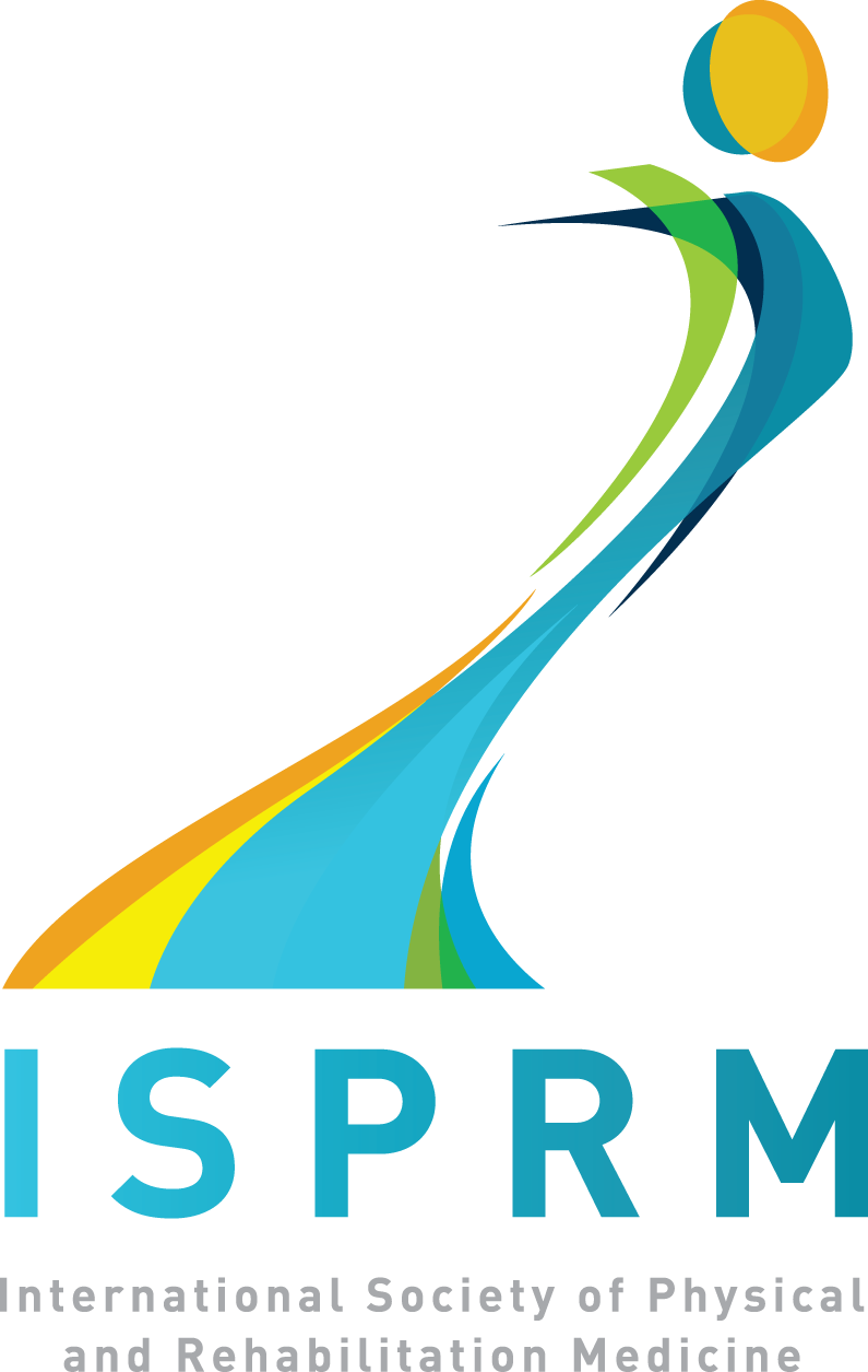 ISPRM 2020 - 14th World Congress of The International Society of Physical & Rehabilitation Medicine
