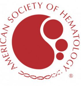 ASH 2020 Virtual - The 62nd ASH Annual Meeting and Exposition of The American Society Of Hematology