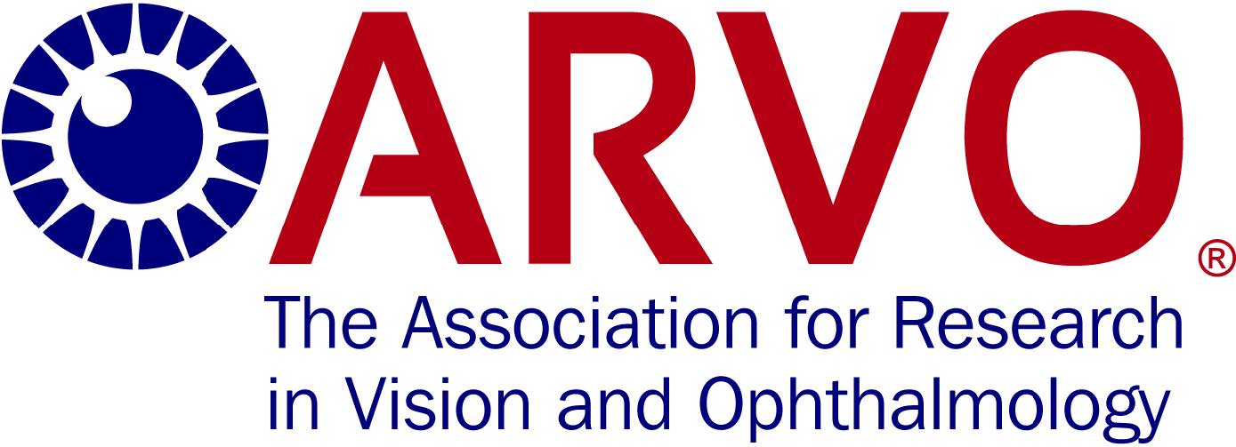 ARVO 2021 VIRTUAL – Annual Meeting of The Association for Research in Vision and Ophthalmology / Virtual