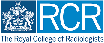 RCR 2020 - The Annual Conference of The Royal College of Radiologists