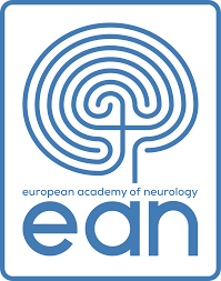 EAN 2020 - 6th Congress of The European Academy of Neurology