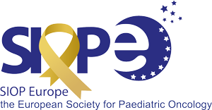 SIOP Europe 2020 - 2nd Annual Meeting of The European Society for Paediatric Oncology