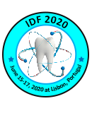 IDF 2020 - Transforming The Face of Dentistry