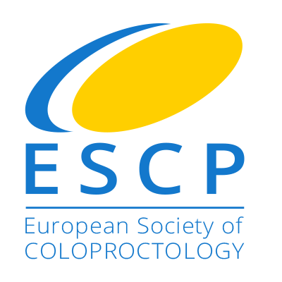ESCP 2020 - 15th Scientific & Annual Meeting of The European Society of Coloproctology