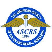 ASCRS 2020 - Annual Scientific Meeting of The American Society of Colon and Rectal Surgeons