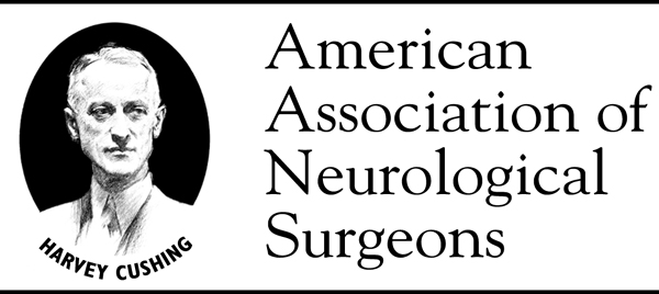 AANS 2020 - Annual Scientific Meeting of The American Association Of Neurological Surgeons