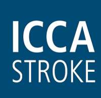 ICCA STROKE 2020 - Acute Stroke Interventions and Carotid Stenting