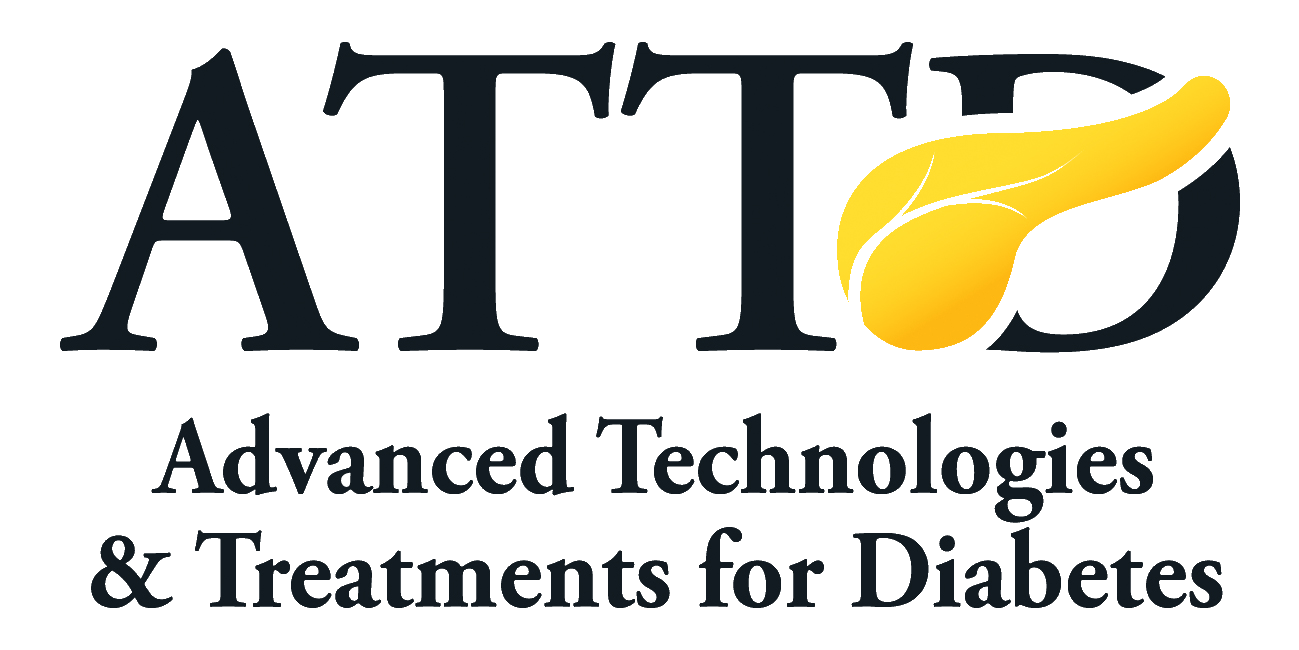 ATTD 2021 14th International Conference on Advanced Technologies & Treatments for Diabetes