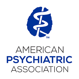APA 2021 ONLINE - Annual Meeting of The American Psychiatric Association / Online