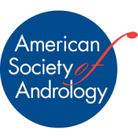ASA 2021 VIRTUAL - The 46th Annual Meeting of The American Society Of Andrology / Virtual