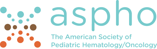 ASPHO 2021 VIRTUAL - The 34th Annual Meeting of The American Society Of Pediatric Hematology / Oncology / Virtual