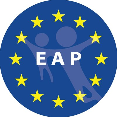 EAP 2021 VIRTUAL - Congress and MasterCourse of The European Academy of Paediatrics  / Virtual